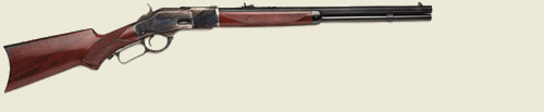 Great Gun 1873 Winchester Lever Action